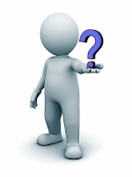 Search engines want to know what you looking for